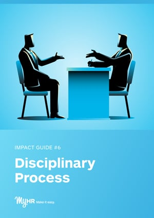 MyHR-Disciplinary-Process-Jacket-300px