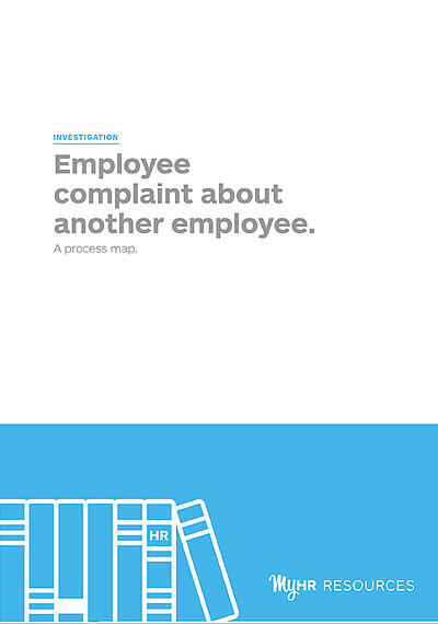 MyHR-Employee-Complaint-Process-Map-1