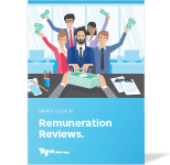 MyHR-Impact-Guide-#1---Remuneration-Reviews