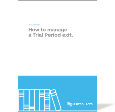 MyHR-Resources-Trial_Period_Exit-Website_Icon.png